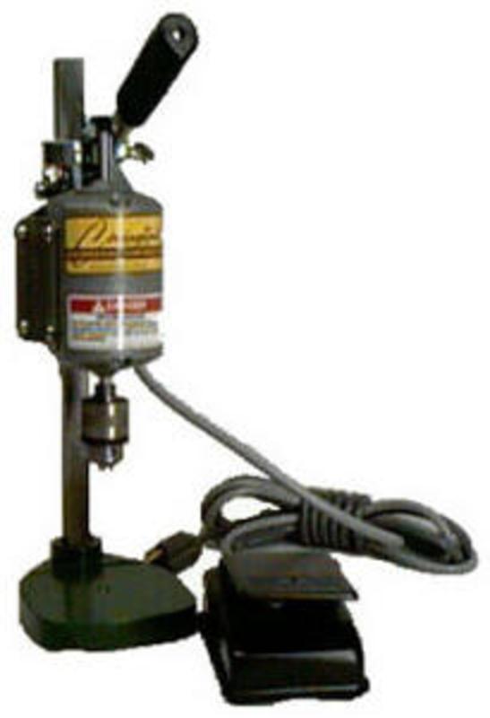 Drills Arrowhead Lapidary Supply Llc border=