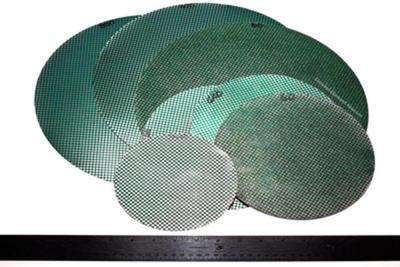 Home - Arrowhead Lapidary Supply, LLC