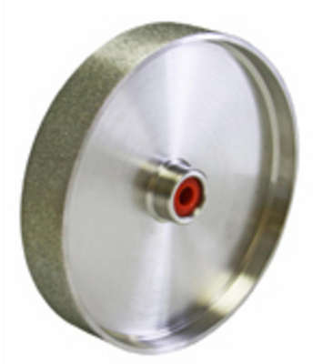 "6"" x 1.5"" Standard Diamond Grinding Wheel"