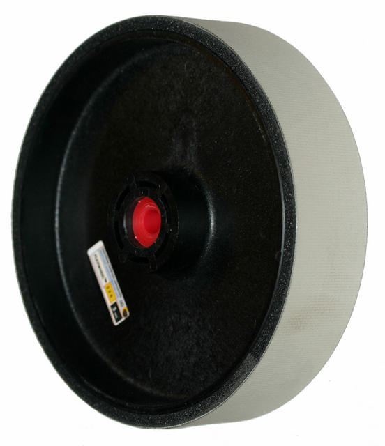 "6"" Flex Wheel by Eastwind (6"" Flex Wheel)"