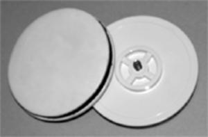 Nova Discs by Diamond Pacific