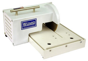 "Wizard 6"" Trim Saw by Diamond Pacific"