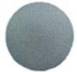 "12"" Magnetic Dot Disc by Crystalite"