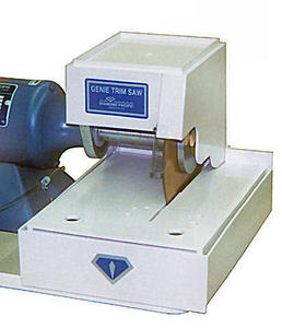 Basic Wet Belt Sander Model 464 - Grinders, Polishers